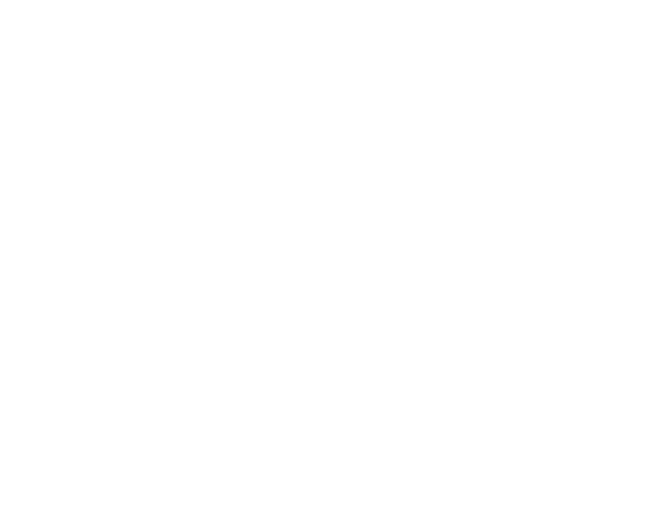 Work With Sounds
